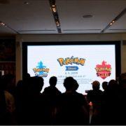 【ライブビューイングのみ】「Pokémon Direct 2019.6.5」の海外の反応!