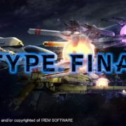 『R-TYPE FINAL2』のKickstarterキャンペーンが終了!8,051人のバッカーが¥98,863,825プレッジ