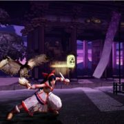 『SAMURAI SPIRITS』のローンチトレーラーが6月26日に公開!