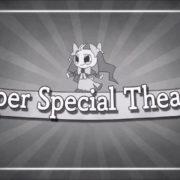 『殺人探偵ジャック・ザ・リッパー』のボイスドラマ 第1回「Super Special Theater」が公開!