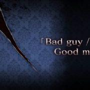 『殺人探偵ジャック・ザ・リッパー』のボイスドラマ 第3回「Bad guy / Good mission」が公開!