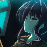 Sekai GamesがSwitch版『ルートダブル -Before Crime * After Days-』など新作タイトルを多数発表!