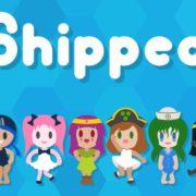 Switch版『Shipped』が海外向けとして発売決定!ローカル・マルチプレイヤー海軍ゲーム