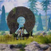 PS4&Xbox One&Switch&PC用ソフト『SolSeraph』が海外向けとして2019年7月10日に発売決定!ACE Teamによるファンタジーアクションゲーム