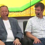 【Nintendo Treehouse: Live】『スーパーマリオメーカー 2』のプレイ動画が公開!
