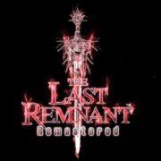 Switch版『ラストレムナント リマスター』が2019年6月11日(今夜)に配信決定!