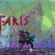 『Valfaris』のE3 2019 トレーラーが公開!ヘビーメタルを注ぎ込んだピクセルアート2Dアクションゲーム
