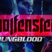 『Wolfenstein: Youngblood』のE3 2019トレーラーが公開!