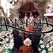 【オトメイト】『AMNESIA for Nintendo Switch』と『AMNESIA LATER×CROWD for Nintendo Switch』のプロモーションムービーが公開!