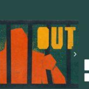 Switch版『APE OUT』の体験版が2019年7月22日から配信開始!囚われゴリラの反逆を描いた見下ろし視点による2Dアクションゲーム