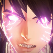 【7/11】『ASTRAL CHAIN』の開発者ブログが更新!