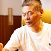 ダイヤモンドオンラインに糸井重里さんへのインタビュー記事が掲載!任天堂元社長の岩田聡さんについて振り返る