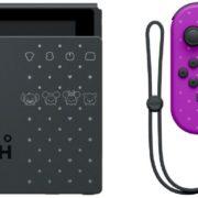 【Amazon予約開始】「Nintendo Switch ディズニー ツムツム フェスティバルセット」の予約が開始!