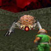 Switch版『DOOM (1993)』と『DOOM II (Classic)』が2019年7月27日から配信開始!