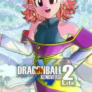 Switch版『ドラゴンボール ゼノバース2』のLite版の配信日が2019年8月7日から延期になることが発表!
