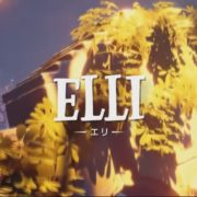 Switch用ソフト『Elli』の紹介映像が公開!ファンタジックなアクションアドベンチャー