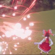 領域ZEROが新プロジェクト『幻想のヴァルキューレ (仮題)』の進捗状況を公開!