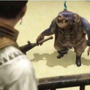 【開発者日記】「Inside Final Fantasy」の『FINAL FANTASY XII THE ZODIAC AGE』編が公開!