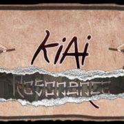 Switch用ソフト『Kiai Resonance』が2019年7月25日から配信開始!マルチプレイヤー対応のサムライ格闘ゲーム
