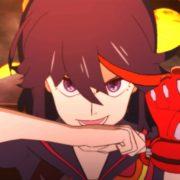 Switch版『キルラキル ザ・ゲーム -異布-』の体験版が7月19日から配信開始!