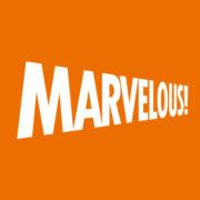 【更新2】マーベラスが中国テンセントと資本提携!