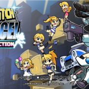 『Mighty Switch Force! Collection』の海外プレイ動画が公開!