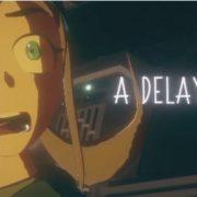 【更新】『NECROBARISTA』のPC版 配信日が2019年8月8日から2019年内に延期に!