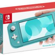【オトメイト】『BROTHERS CONFLICT Precious Baby for Nintendo Switch』の公式サイトが更新!さらに携帯専用「Nintendo Switch Lite」についてオトメイト公式Twitterアカウントが言及