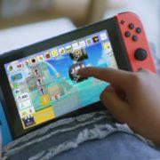 『ファイアーエムブレム 風花雪月』と『Nintendo Switch 2019夏』のテレビCMが公開!