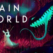 Switch版『Rain World』が2019年7月18日に国内配信決定!PS4とPCで好評を博したサバイバルアクションプラットフォーム