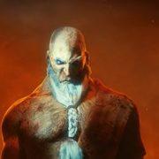 『Redeemer: Enhanced Edition』の海外発売日が7月に遅れることが発表!ボックスアートも公開
