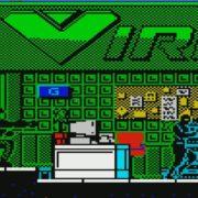Switch&PC版『Saboteur II: Avenging Angel』が海外向けとして2019年8月2日に配信決定!1987年にリリースされた古典的ゲームのリマスター版