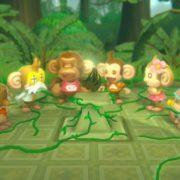『Super Monkey Ball: Banana Blitz HD』の海外紹介映像が公開!