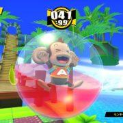 『たべごろ!スーパーモンキーボール』がPS4&Switch向けとして2019年10月31日に発売決定!Steam版もあり