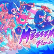 「The Messenger」の追加コンテンツ『The Messenger: Picnic Panic』が7月11日から配信開始!