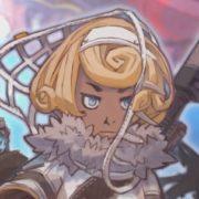 Switch用ソフト『タイニーメタル 虚構の帝国』のシステム紹介ミニムービー&ローンチトレーラーが公開!