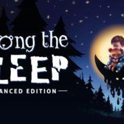 Switch版『Among the Sleep – Enhanced Edition』の国内発売日が2019年9月12日に決定!二歳児が主人公のホラーアドベンチャー