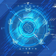 『ASTRAL CHAIN』の開発者ブログが8月19日に更新!