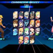 【更新】クロスオーバー対戦格闘ゲーム『Blade Strangers』でアップデートが実施されることが発表に!