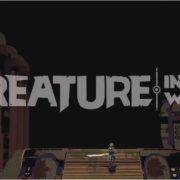 PS4&Xbox One&Switch&PC用ソフト『Blasphemous』の海外配信日が2019年9月10日に決定!