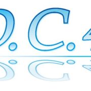 PS4&Switch版『D.C.4~ダ・カーポ4~』が2019年12月19日に発売決定!学園系美少女アドベンチャーゲーム