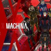 『DAEMON X MACHINA(デモンエクスマキナ)』の公式サイトが8月21日に更新!アーセナルのカスタマイズなど最新のゲーム情報と「鋼鉄の騎士」、「イノセンス」のキャラクター情報が公開