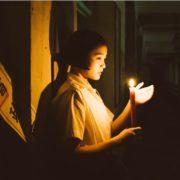 映画『返校Detention』の新(正式)予告編が公開!海外上映についてのコメントも