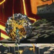 『GIGA WRECKER ALT.』の短いプレイ動画が公開!【8月28日】