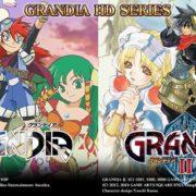 日本国内での『Grandia HD Collection』の展開についてゲームアーツがコメント!