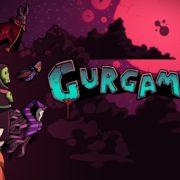 Switch版『グルガモス』が2019年8月23日に配信決定!ステージを武器に戦う対戦飛行ゲーム