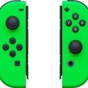 Nintendo Switch本体の最新Ver.9.1.0が2019年12月5日から配信開始!