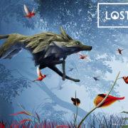 GameTomoがアドベンチャー『Lost Ember』とバトルアリーナ『Ballistic Craft: 弾導のアルケミスト』の新作インディーゲームを2本発表!