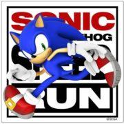 コスパから『メガドライブ 耐水ステッカー』と『ソニック・ザ・ヘッジホッグ 耐水ステッカー』が2019年10月下旬に発売決定!