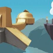 Switch版『Milkmaid if the Milky Way』が海外向けとして2019年8月22日に配信決定!1920年代のノルウェーを舞台としたポイントアンドクリック型のアドベンチャーゲーム